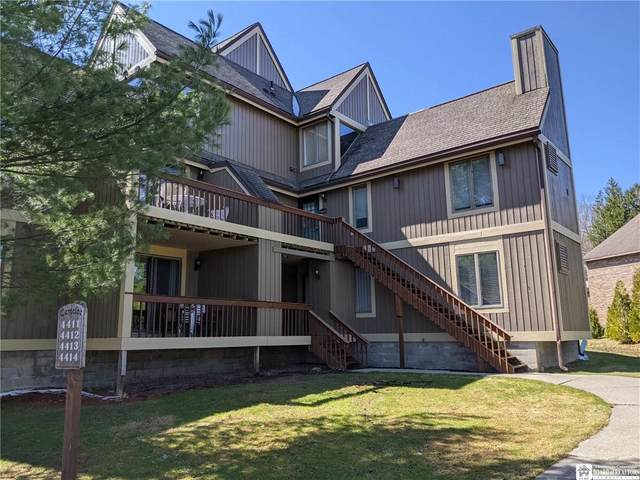 4411 Old Road Camelot, French Creek, NY 14724 (MLS #R1331525) :: Lore Real Estate Services