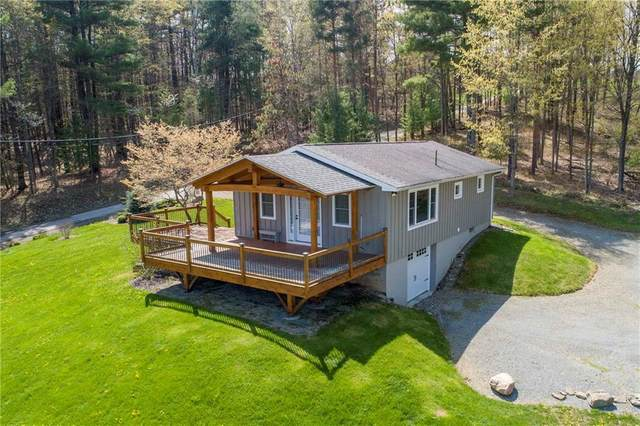 9069 Armstrong Road, Pulteney, NY 14873 (MLS #R1331814) :: Mary St.George | Keller Williams Gateway