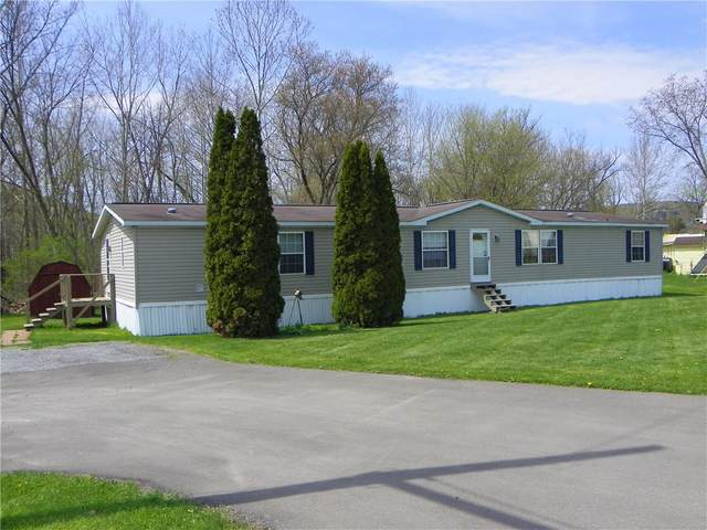 7593 State Route 415, Bath, NY 14810 (MLS #R1332463) :: 716 Realty Group