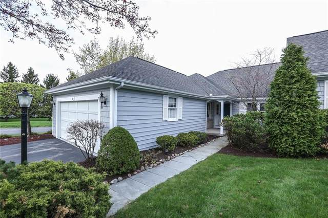 80 Greenwood Park, Pittsford, NY 14534 (MLS #R1332897) :: Lore Real Estate Services