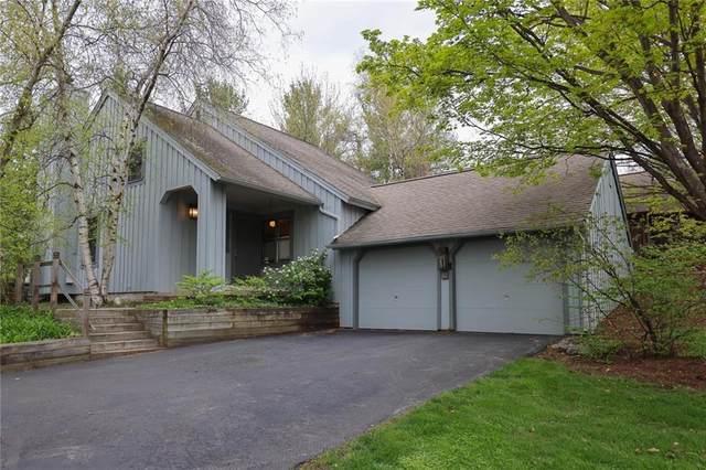 17 Andrews Way, South Bristol, NY 14424 (MLS #R1333270) :: TLC Real Estate LLC