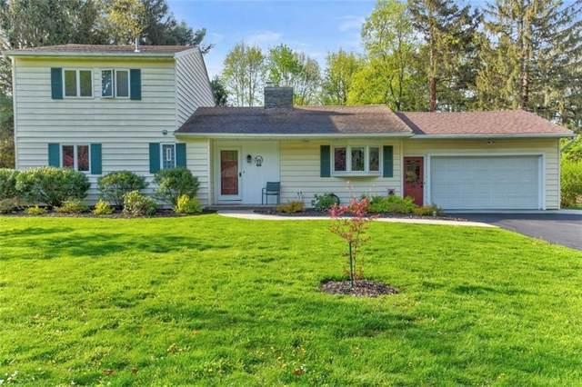 79 Crescent Road, Perinton, NY 14450 (MLS #R1334406) :: Lore Real Estate Services