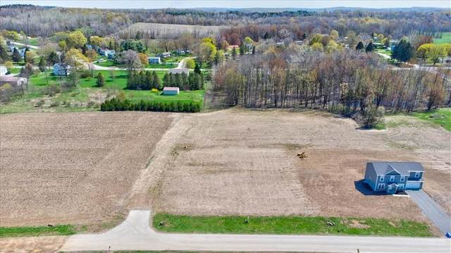 LOT 15 Greenfield Drive, Marion, NY 14505 (MLS #R1334812) :: Mary St.George | Keller Williams Gateway