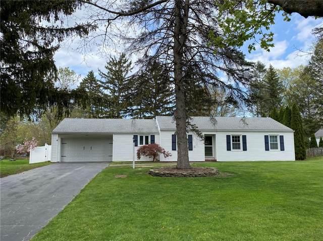 6 Weyburn Way, Perinton, NY 14450 (MLS #R1335194) :: Lore Real Estate Services