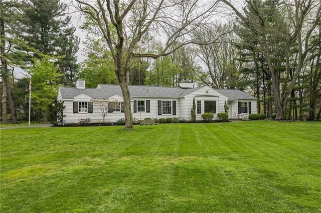 17 Green Valley Road, Perinton, NY 14534 (MLS #R1335465) :: Lore Real Estate Services