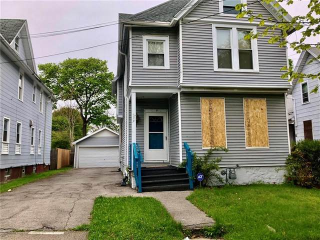 139 Myrtle Street, Rochester, NY 14606 (MLS #R1335525) :: Lore Real Estate Services
