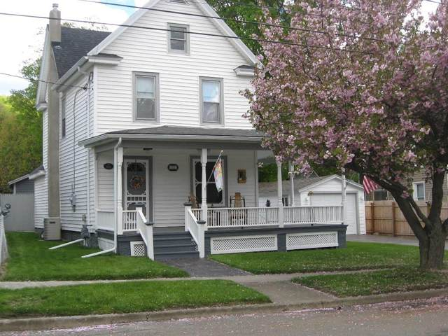 32 Liberty Street, Urbana, NY 14840 (MLS #R1336648) :: Thousand Islands Realty