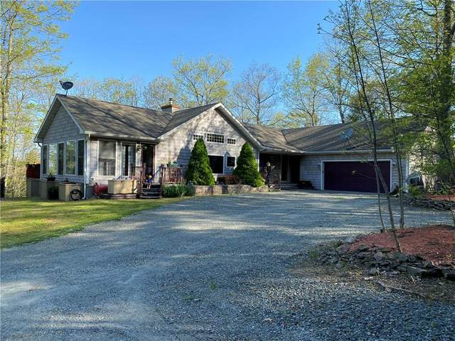 5736 Mail Route Road, Bath, NY 14879 (MLS #R1336744) :: 716 Realty Group