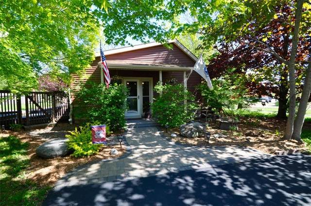 6736 Colyer Crossing, Victor, NY 14564 (MLS #R1337237) :: 716 Realty Group
