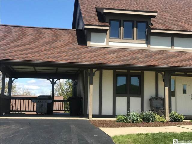 8251 Canterbury Drive, French Creek, NY 14724 (MLS #R1337397) :: Lore Real Estate Services