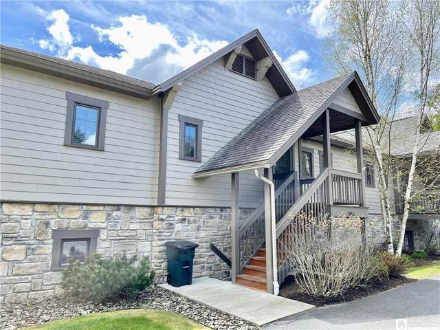 8030 Northgate II Lane #8030, French Creek, NY 14724 (MLS #R1337425) :: Thousand Islands Realty