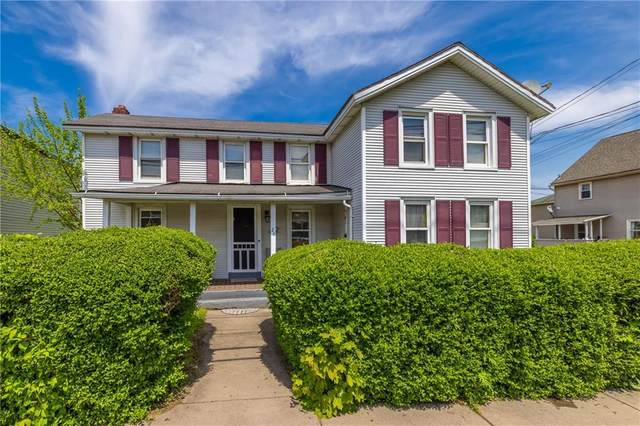 21 Liftbridge Lane E, Perinton, NY 14450 (MLS #R1337501) :: Lore Real Estate Services