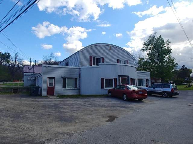 2 Cohocton Street, Naples, NY 14512 (MLS #R1338046) :: Thousand Islands Realty