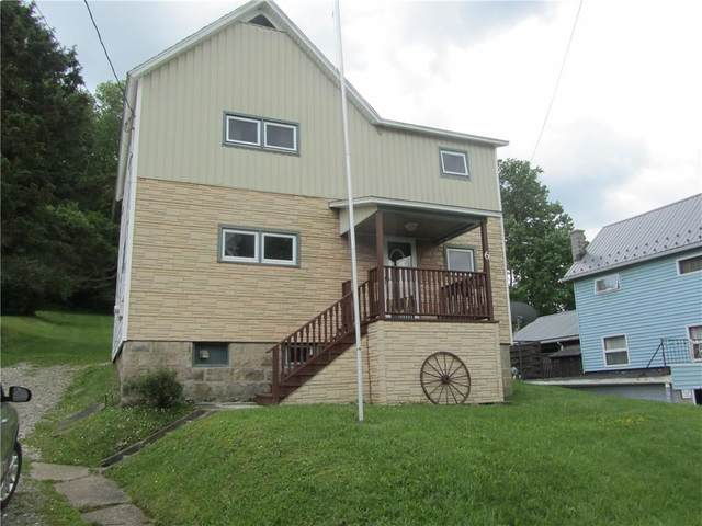6 N Hillside Avenue, Hamilton-Town, PA 16333 (MLS #R1338421) :: TLC Real Estate LLC