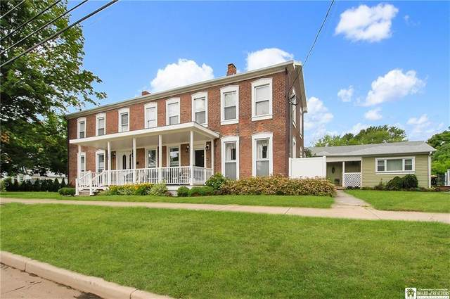 309 E Main Street, Westfield, NY 14787 (MLS #R1339206) :: TLC Real Estate LLC