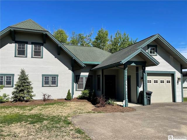 8444 Highlands II #8444, French Creek, NY 14724 (MLS #R1339810) :: Lore Real Estate Services