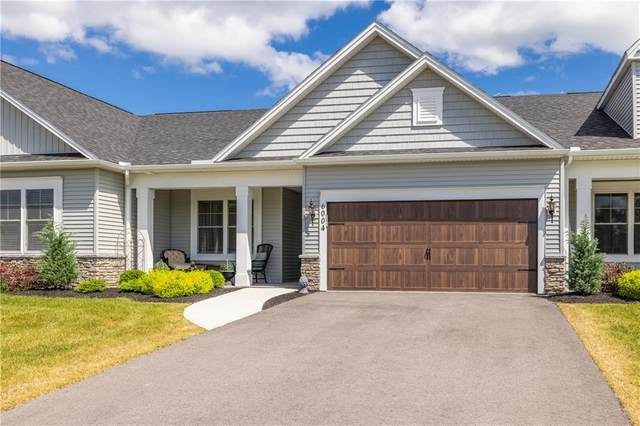 6004 Woodvine Rise, Canandaigua-Town, NY 14424 (MLS #R1340544) :: 716 Realty Group