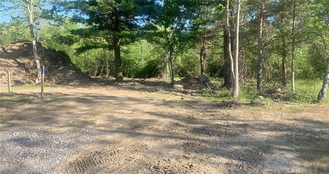 368 Shorewood Trail, Ontario, NY 14519 (MLS #R1340830) :: 716 Realty Group