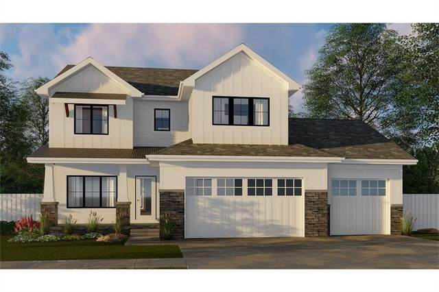 292 Whittier Road, Ogden, NY 14559 (MLS #R1342034) :: 716 Realty Group