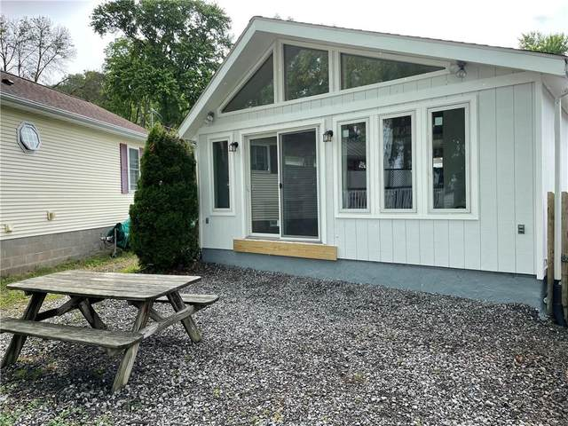 5773 Mcmillan Ln, Conesus, NY 14435 (MLS #R1342106) :: TLC Real Estate LLC