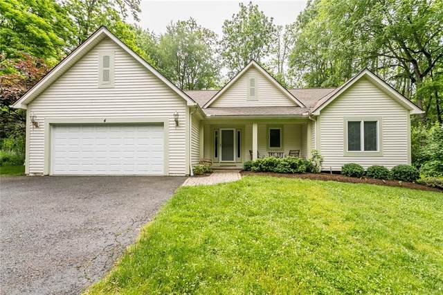 4 Thornell Road, Perinton, NY 14534 (MLS #R1342266) :: Robert PiazzaPalotto Sold Team