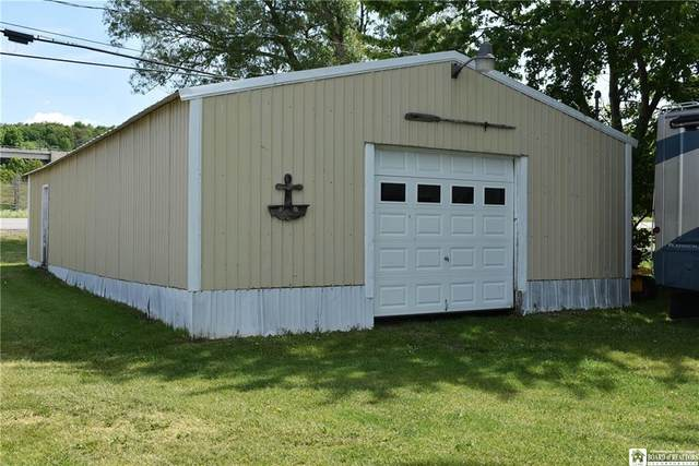 3949 Route 430, Ellery, NY 14712 (MLS #R1342424) :: 716 Realty Group