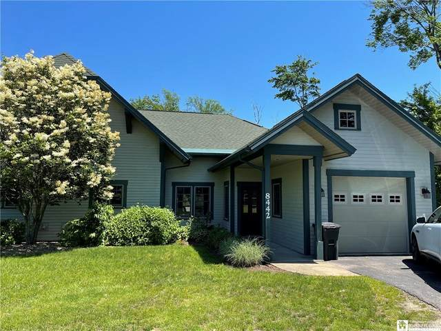 8442 Highlands II #8442, French Creek, NY 14724 (MLS #R1342523) :: Lore Real Estate Services