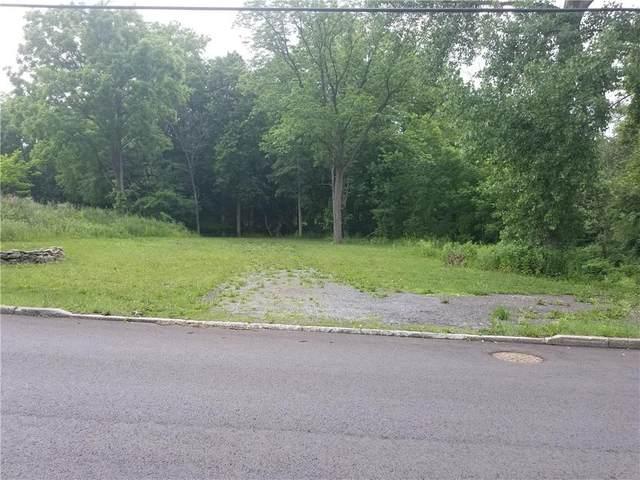 0 S Wayne Street, Phelps, NY 14532 (MLS #R1342851) :: TLC Real Estate LLC