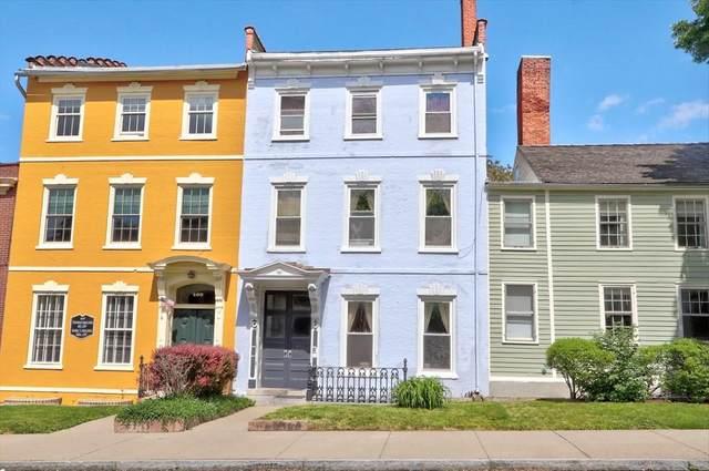 415 S Main Street, Geneva-City, NY 14456 (MLS #R1342865) :: BridgeView Real Estate