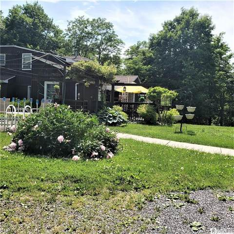 9583 North Road, Pomfret, NY 14063 (MLS #R1343005) :: 716 Realty Group