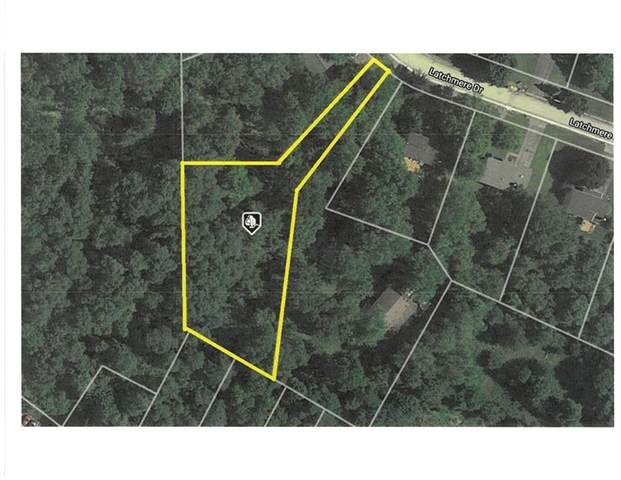 0 Latchmere Drive, Victor, NY 14564 (MLS #R1343216) :: BridgeView Real Estate Services