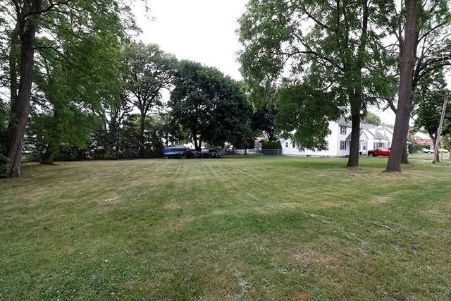 108 Dorothy Avenue, Rochester, NY 14614 (MLS #R1343323) :: Robert PiazzaPalotto Sold Team