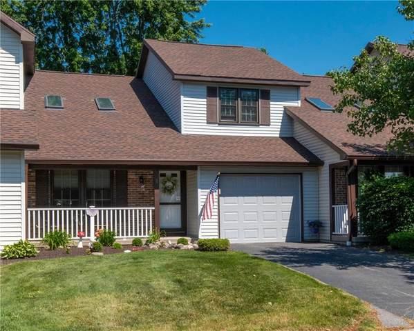 8 Dutch, Chili, NY 14624 (MLS #R1343450) :: Lore Real Estate Services