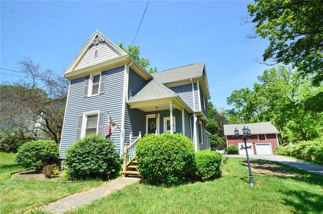 3 Cohocton St Street, Naples, NY 14512 (MLS #R1343799) :: Lore Real Estate Services