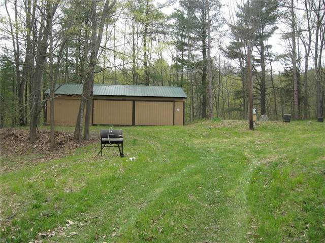 9577 County Route 76, Pulteney, NY 14840 (MLS #R1344568) :: TLC Real Estate LLC