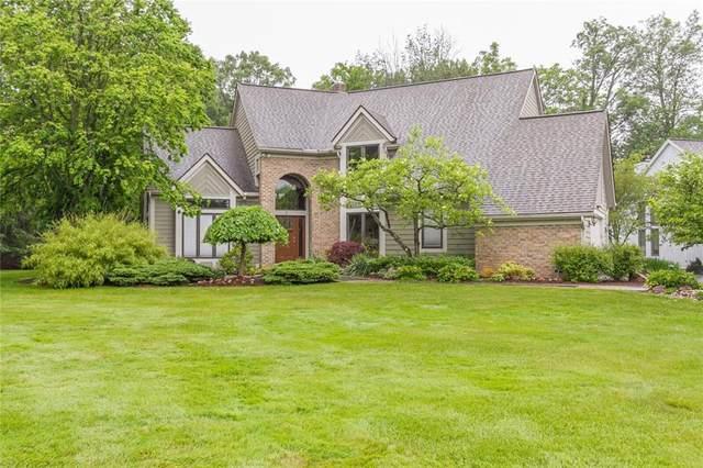 2 Smethwick Court, Perinton, NY 14534 (MLS #R1344608) :: Lore Real Estate Services