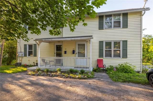 73-75 E Church Street, Perinton, NY 14450 (MLS #R1344643) :: Lore Real Estate Services