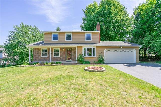 35 Rolling Hill Drive, Perinton, NY 14450 (MLS #R1344647) :: TLC Real Estate LLC