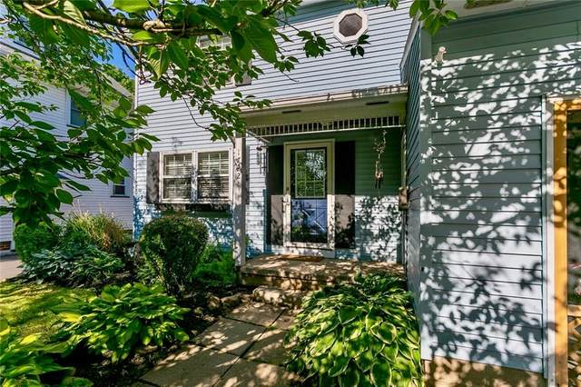 1722 N Winton Road, Irondequoit, NY 14609 (MLS #R1344688) :: Lore Real Estate Services