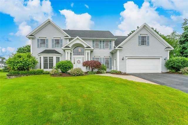 6 Lacosta Ct, Perinton, NY 14450 (MLS #R1344692) :: TLC Real Estate LLC