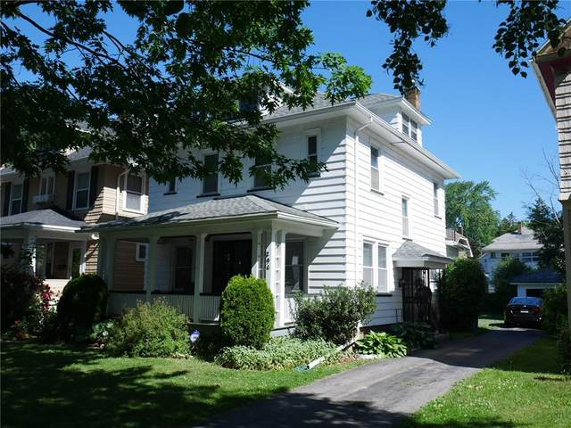 290 Ravenwood Avenue, Rochester, NY 14619 (MLS #R1344703) :: TLC Real Estate LLC