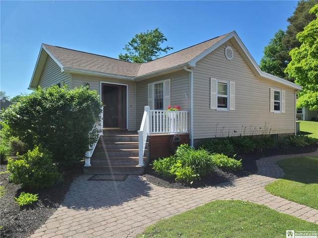 1548 Happy Hollow Road, Olean-Town, NY 14760 (MLS #R1344818) :: Lore Real Estate Services