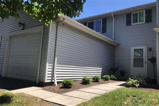 47 Bucklebury Hill, Perinton, NY 14450 (MLS #R1344875) :: TLC Real Estate LLC