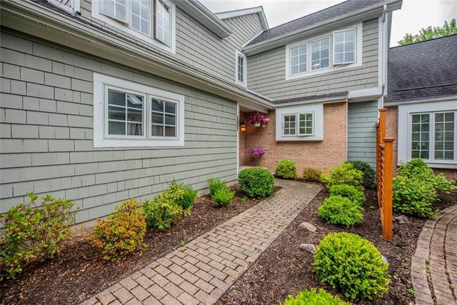 40 Landing View Lane, Perinton, NY 14450 (MLS #R1345069) :: Lore Real Estate Services
