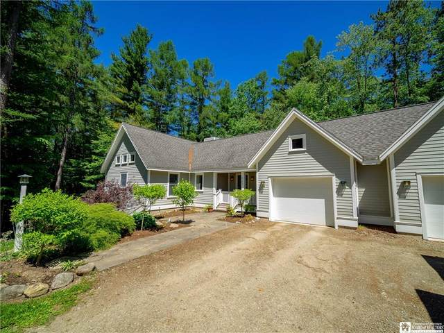 5156 Route 430, Ellery, NY 14712 (MLS #R1345206) :: BridgeView Real Estate Services