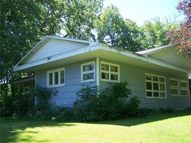 5515 Whiskey Hill Road, Butler, NY 14590 (MLS #R1345462) :: 716 Realty Group