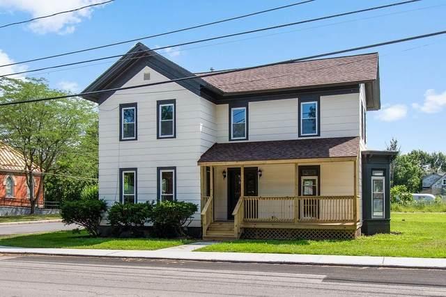 5066 N Main Street, Rose, NY 14516 (MLS #R1347262) :: TLC Real Estate LLC
