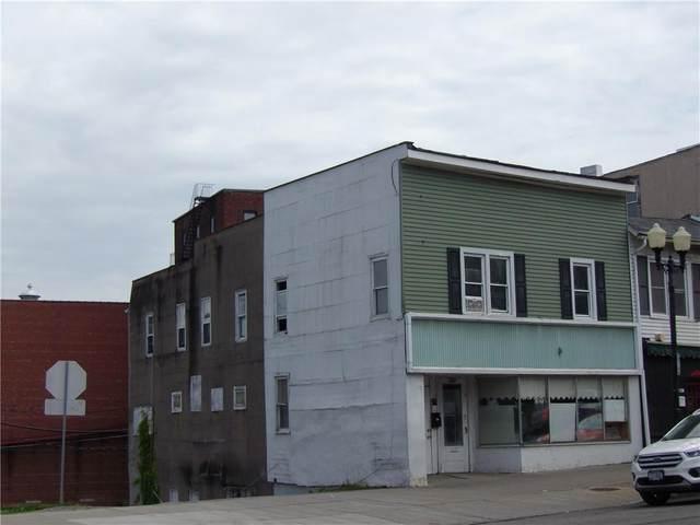 317 Main Street, Geneva-City, NY 14456 (MLS #R1347425) :: Thousand Islands Realty