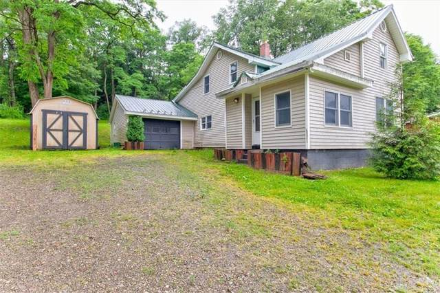 11524 Route 240, Concord, NY 14055 (MLS #R1347628) :: Lore Real Estate Services