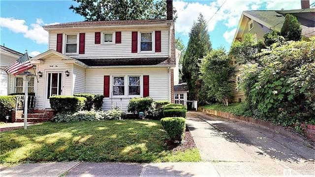 42 Spruce Street, Jamestown, NY 14701 (MLS #R1347648) :: Thousand Islands Realty